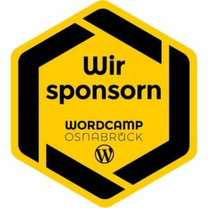 WordCamp Osnabrueck Sponsoring 300x300 - Themenwünsche / Feedback